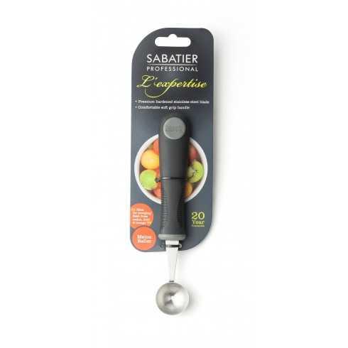Εργαλείο για Καθαρισμό Πεπονιού - sabpr136 - Sabatier