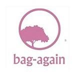 Bag Again