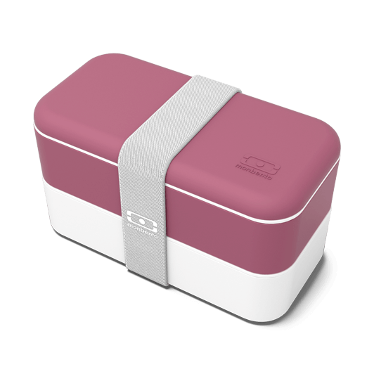 monbento-original-blush-lunchbox