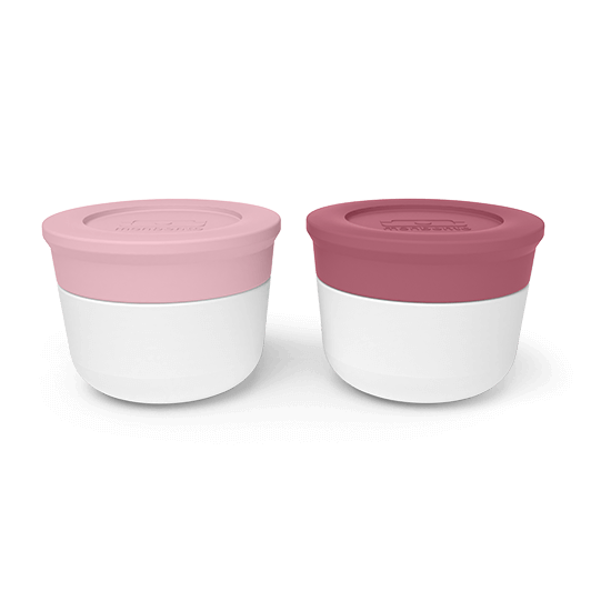 sauce-cup-small-litchiandblush