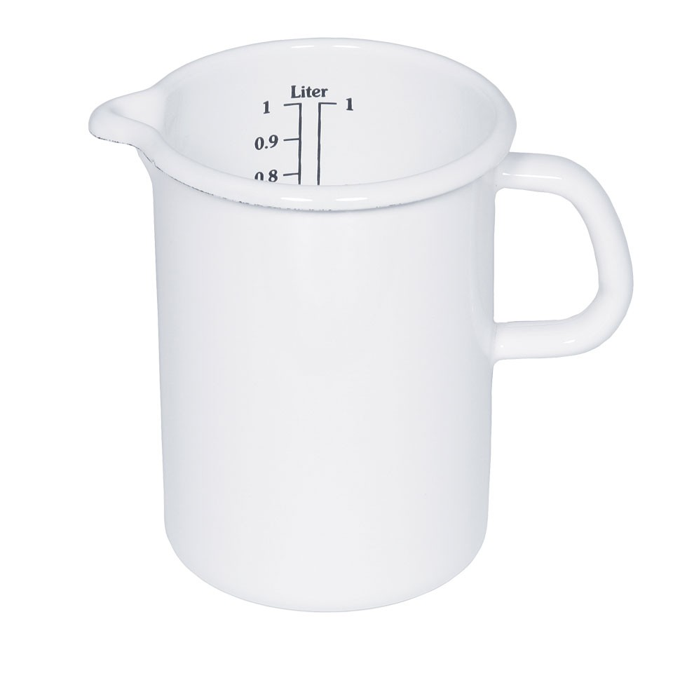 MEASURING-VESSEL-2l-white