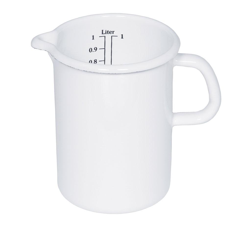 MEASURING-VESSEL-2l-white