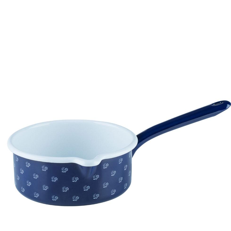 enamel-saucepan-1l-0037-074-riess