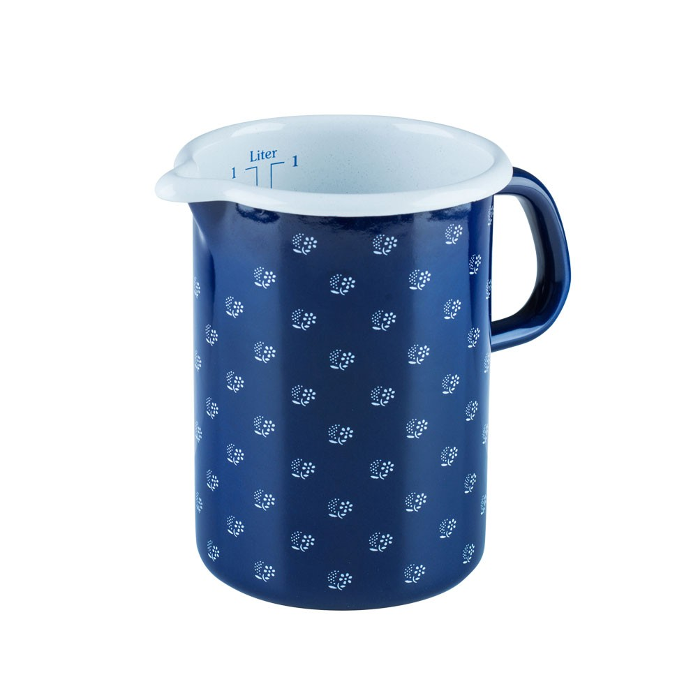 MEASURING-VESSEL-1l-country-blue
