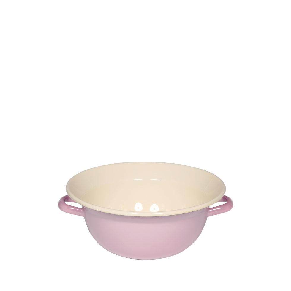 enamel-bowl-with-handles-4l-0296006-riess