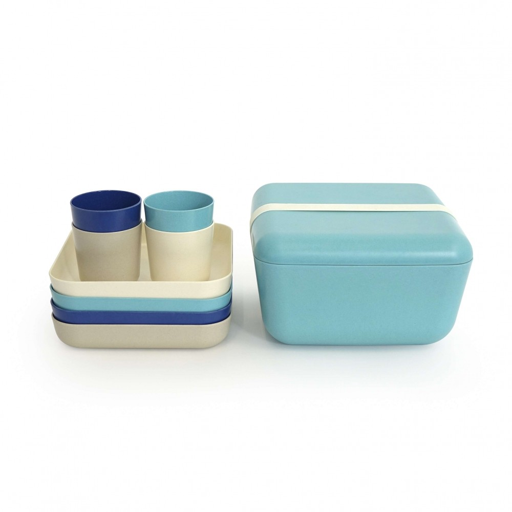 picnic-set-fresco-biobu