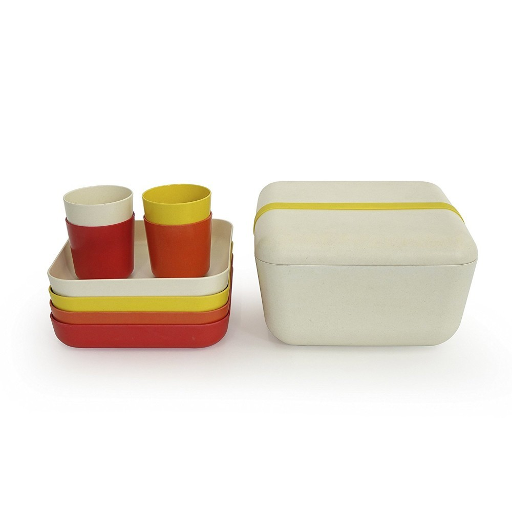 fresco-picnic-set2-37131-biobu