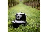Cookworld   Οικολογικά Σκεύη και Εργαλεία μαγειρικής