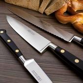 -15% Σε όλες τις κασετίνες μαχαιριώνWww.cookworld.grΓια λίγες μόνο ημέρες.... . .#cookworldgr #sabatierknives #kitchenknives #knives