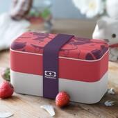 Νέα σχέδια Monbento!! www.cookworld.gr. . . . . #monbento #lunchboxes #cookworldgr #zerowasteliving