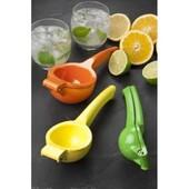 Για μαγείρεμα και κοκτέιλ ! Μεταλλικοί στίφτες πορτοκαλιού, λεμονιού και λαιμ www.cookworld.gr. . . . . #cookworldgr #kitchenessentials #plasticfreeliving #taylorseyewitness